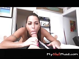 pussy_1252428