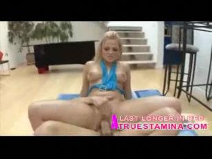 Alexis Texas Blonde 1...