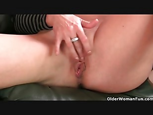 Picture British MILFs With Fuckable Fannies