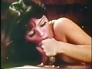 Black celeb porn pics