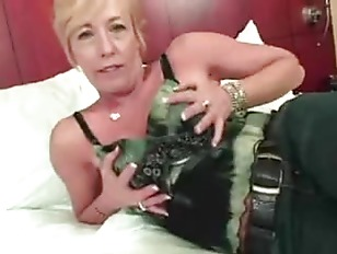 This Slut Milf Just...