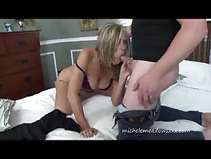 it's anal sex and sperm amazing! OMG, love