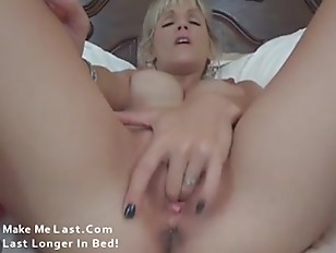 Picture Mommy Loves Anal And Jizz