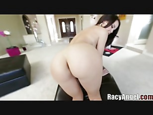 Picture Crack Fuckers 5 Part2 Dillion Harper, Brookl...
