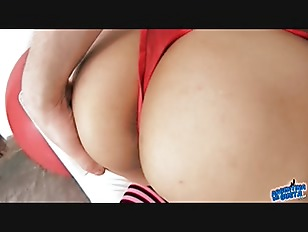 Picture Huge Natural Breasts On Thie Latina Young Gi...