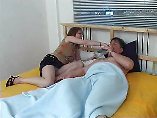 Picture Fuckers Fuck On Bed