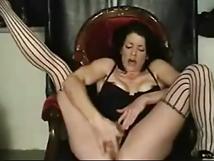 Picture Mature Wife Fingering Her Pussy Very Well