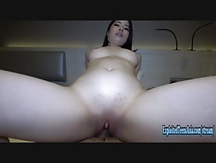 Office Girl Sandara Fingers Herself Then Fucked Uncensored Looks Great Doing Cowgirl Shaved Puss