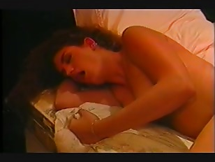 Picture Classic Babes Get Their Wet Muffs Licked And...