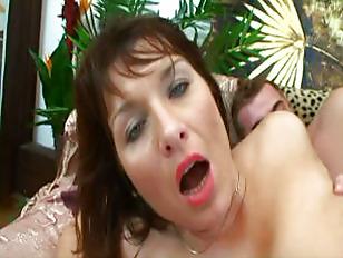 Picture Big Tit Action
