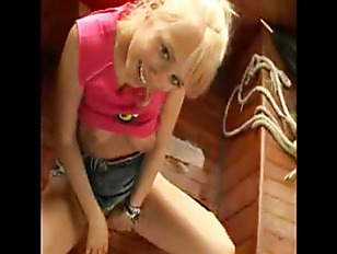 Picture Young Girl 18+ Carla Cox
