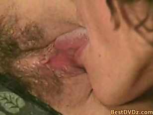 Picture Anal Craving MILF In Black Stockings