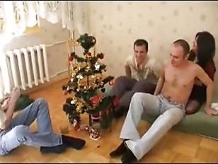 Russian Mature Und Boy 263