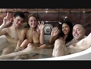 Viola Tube Porn