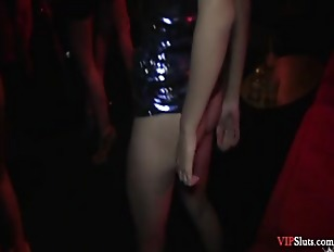 Pussy Pumping Part 5...