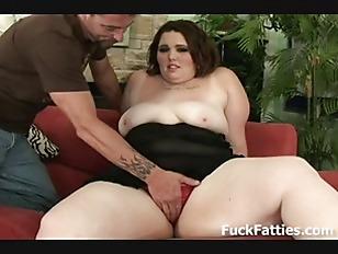 huge bbw porn tube teen in thong porn