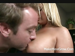 Picture Melanie Monroe - Big Ass Blonde Get Fucked A...