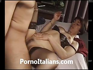 Male Italian Endowed Lover...