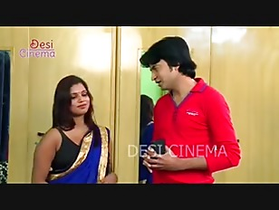 hindi movie Porn Tube Videos at YouJizz