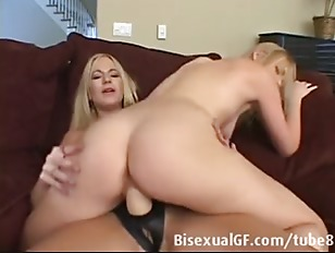 Picture Two Girls Fucking Each Other