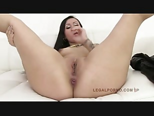 Lulu Jung