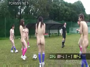 Picture Naked Soccer Part 4