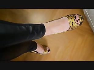 Ladyboy girl hd sex photos