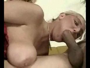 Kathleen White Busty Horny...