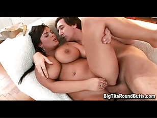 Picture Black Yasmins Huge Succulent Tits P3