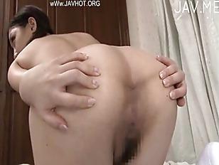 <ギャル動画>黒髪ツイン...