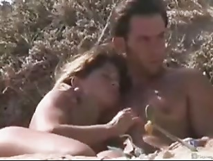Voyeur nudist video