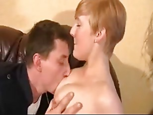 Picture German Girl Fucks An Old Friend