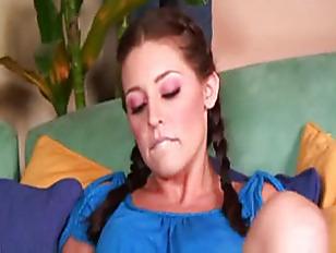 pussy_782882