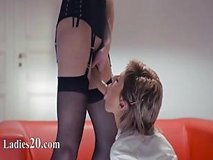 pussy_1539759