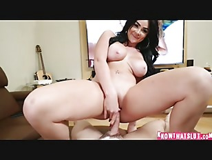 Skyla Novea Fucks To...