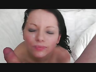 pussy_787849