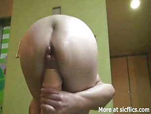 what necessary busty asian les masseuse something is. thank