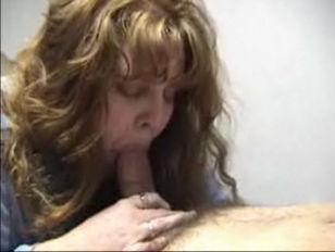 BBW Ginger Heather Gets...