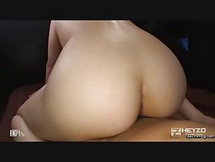 pussy_1785794