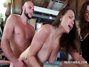 Naked Amateur Slut Cunt...