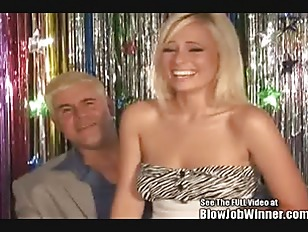 Hottie Angelina Ashe Porn Star Blow Job