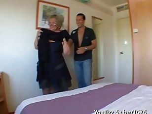 french mature porn tubes