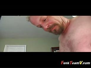pussy_1470796