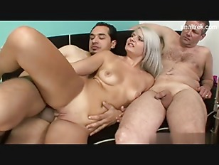 Picture Nude Cowgirl Anal Cumshot