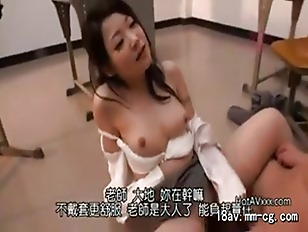 Stories About Her Tits Were Barely Contained In Her Bra My Inch Cock