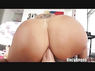 Examine My Ass Kagney...