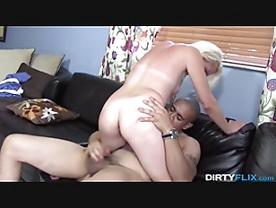 Picture Dirty Flix - Fucking In A Slutty Neighborhoo
