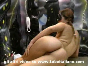 Picture Cute Italian Amateur Couple Fucking In Bed