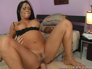 Mariah Milano Steamy Sex...