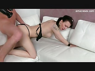 Picture Hot Tit Babe In Wild Audition